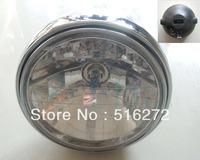 1pcs Free Shipping Clear Headlight Assembly House for Honda CB400 CB500 CB1300 Hornet 250 600 900