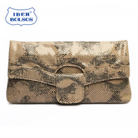 2013 fashion boa women's handbag envelope bag clutch bag day clutch formal dress evening bag banquet bag
