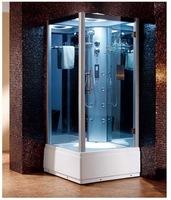Fs-8829 shower cabin steam room 900 2150
