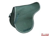 Saddle pad saddleries bcl340503