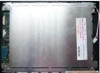 Mindray BC3000 BC3000PLUS LCD Screen