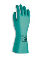 Защитные перчатки Ansell 37/176/9