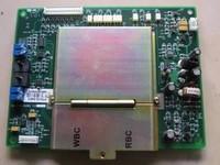 Mindray  BC3000 BC2900 BC3200 Analog Signal Board