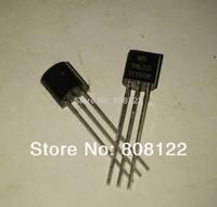 100PCS/lot  WS 78L05 TO-92 100ma