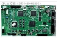 Mindray  BC2600  BC2800 BC3000 BC3000PLUS Main board,2800-30-28970