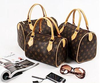 2013 fashion casual all-match women's handbag bag messenger bag shoulder bag women