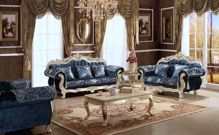 Volledige Woonkamer Set : ... vintage italiaanse sofa woonkamer sofa ...