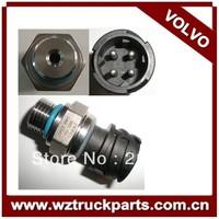VOLVO Truck sensor, Oil pressure sensor 21634021