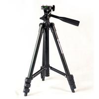 SLR Cameras Ordinary Card Camera Holder Tripod Universal Portable 1.05 meters Holders
