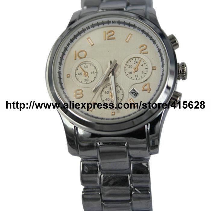 Wrist Watch Brand Logos Brand Logo Wrist Watch