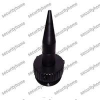 New 25mm Pinhole Lens MTV/CS 25mm Focal Length Lens Taper Shape for Box/Bullet CCTV Camera