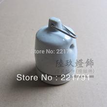 wholesale e27 socket