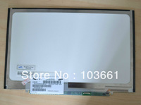 1280x800  laptop LCD Screen LTN141AT11 LTN141AT11-001 LTN141AT11-G01 -001 For SAMSUNG NP-X460  14.1 inch TFT LED PANEL