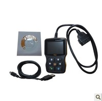 Top Quality CodeReader8 OBDII EOBD Code Reader