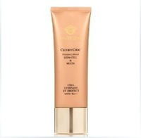 Body magislene cell aging white intelligent sunscreen lotion