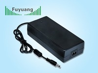 58V 3A AC Adapter meet Japan DENAN regulations for import and sale in Japan