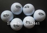 2013 Golf Balls PRO shop  free shipping