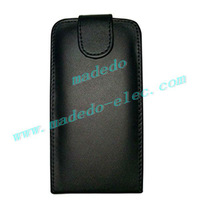 Classic PU leather case for HTC Sensation XL G21