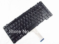 New US Notebook laptop keyboard  for Toshiba Satellite Pro A300 A300D M300 M305