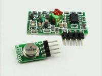 25pcs lot  433mzh RF wireless transmitter module Transmission distance:> 200m +Free shipping