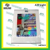 ATT(A3) light color heat transfer paper,T shirts transfer paper,inkjet printing paper-A3