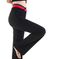 Connies conny 8350 cotton pants hypertensiveperson women's dance pants square dance pants dance pants