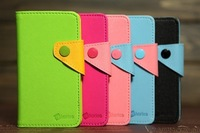 oppo r815t mobile phone case  protective case