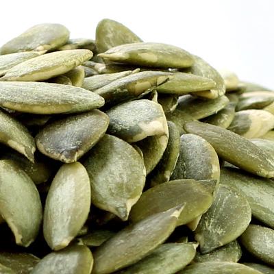 Nut pumpkin seed kernel pumpkin seed kernel 227g 3 bags(China (Mainland))