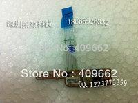 Folio 13 13-1000 Power Button Board LS-8041P  switch board