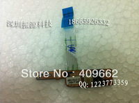 Folio 13 13-1000 Power Button Board LS-8041P  switch board