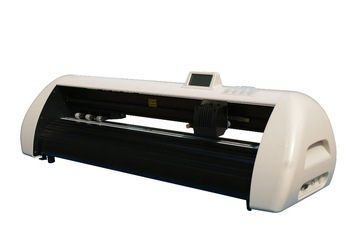 Redsail A4 mini vinyl printer plotter cutter