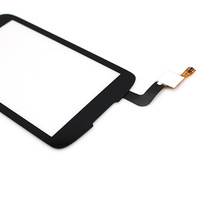 For Coolpad 7260 touch screen digitizer