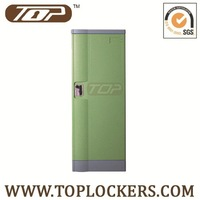 clothing lockers/ large volume with strong material/ shipping for free