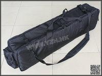 TMC M60 M249 Gun bag Case free shipping