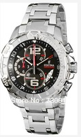 Promotion 2013 Festina F16358/2+ ORIGINAL BOX FREE SHIPPING