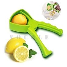 popular hand press juicer