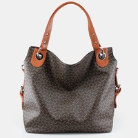Women's bag women's bags Women lather-bag women's handbag bone fashion handbag messenger bag
