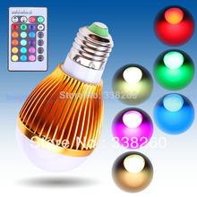 popular magic bulb