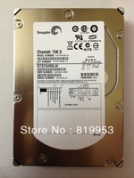 """Seagate Hard Drive ST373455LW 15K.5 73GB 15000RPM 8MB Cache SCSI Ultra320 68pin 3.5"""" 1yr warranty tested working"""