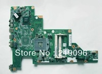 For HP CQ43 631 630 431 430  intel Motherboard 646671-001 Tested OK