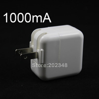 1000MA USB Power Charger For iPhone 3GS 4G 4S iPhone 5 iPod