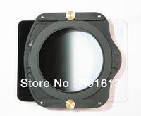 W-TianYa Filter Cokin X-pro Graduated Grey Filter + Adapter Ring+ Filter Holder