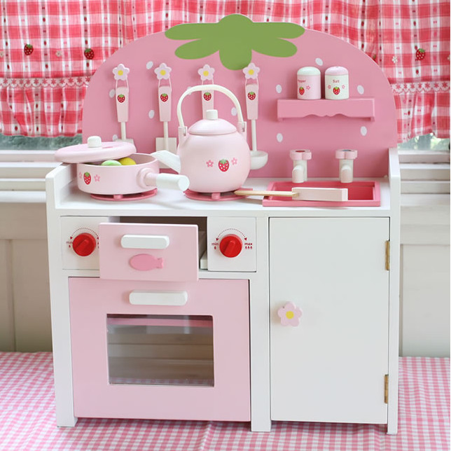 Popular Kids Kitchen Tables-Buy Popular Kids Kitchen Tables lots