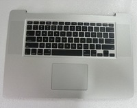 Laptop keyboard for Macbook A1297 (2011/2010/2009 year)