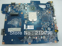 For Gateway NV52 MS2274 NV5214U AMD motherboard 55.4BX01.051 Tested OK