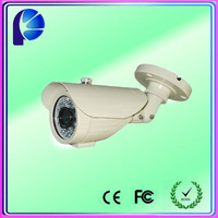 960H CCD camera Sony 700TVL effioe 4140+811 ,24PCs LED,3.6MM Lens