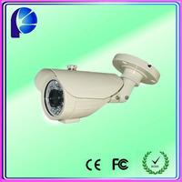 960H CCD camera Sony 700TVL effioe 4140+811 ,24PCs LED,3.6MM Lens