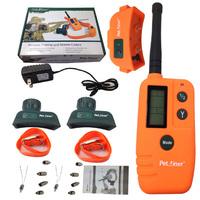Отпугиватель ультразвуковой собака подготовки pet собаки устройство тренер 3 в 1 обучение + отпугиватель + привело света dhl 50pcs/lot