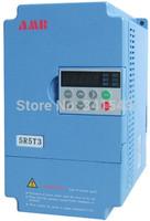 220V triple phase AMB100-1R5G-S3 1.5kw elevator frequency inverter