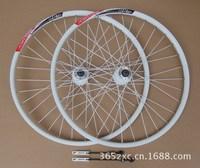 2015 hot sale 26 inch mountain bike wheel alunimun